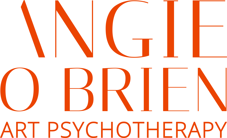Angie O'Brien